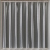 Quality White Net curtain - The Lowest Price In Ireland