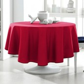 Red Tablecloths - from only €10.95 - The Lowest Price in Ireland