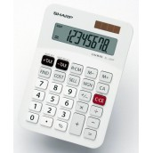 Calculator Sharp elsi mate EL-330F